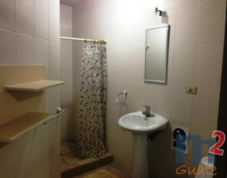 M2Guate-R2273-Apartamento-en-Renta-Guatemala-Zona-10