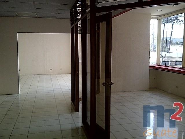 M2Guate-R2607-Oficina-en-Renta-Guatemala-Zona-10