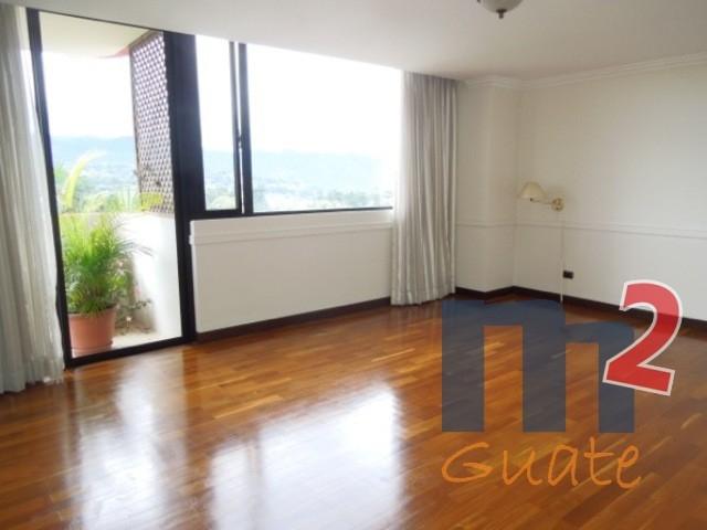 M2Guate-R2050-Apartamento-en-Renta-Guatemala-Zona-14