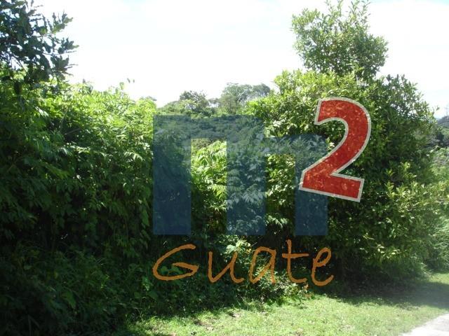 M2Guate-V1303-Terreno-en-Venta-Fraijanes