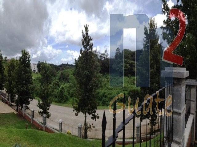 M2Guate-V1201-Casa-en-Venta-Carretera-a-El-Salvador