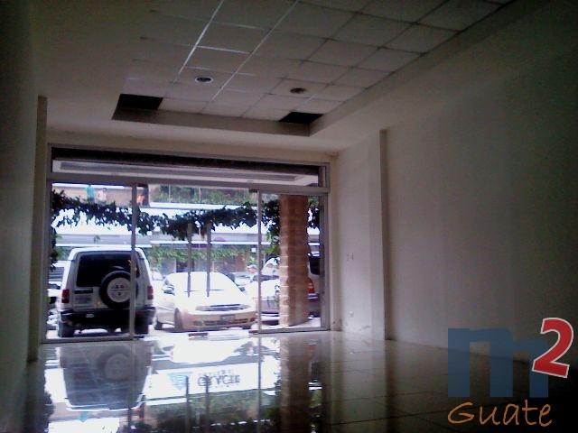 M2Guate-R2657-Local-en-Renta-Guatemala-Zona-10