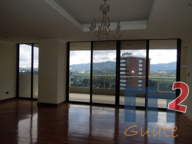M2Guate-R1822-Apartamento-en-Renta-Guatemala-Zona-14