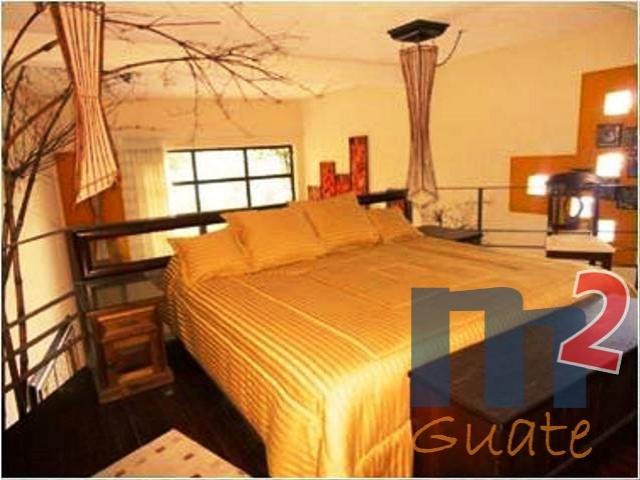 M2Guate-R1860-Apartamento-en-Renta-Atitlán