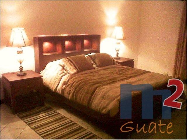 M2Guate-V1665-Apartamento-en-Venta-Guatemala-Zona-14