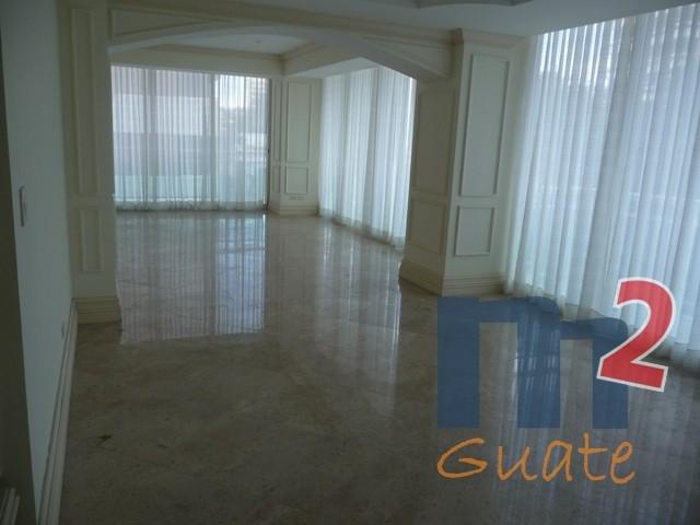 M2Guate-V1603-Apartamento-en-Venta-Guatemala-Zona-14