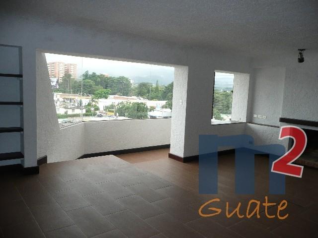 M2Guate-R1775-Apartamento-en-Renta-Guatemala-Zona-10
