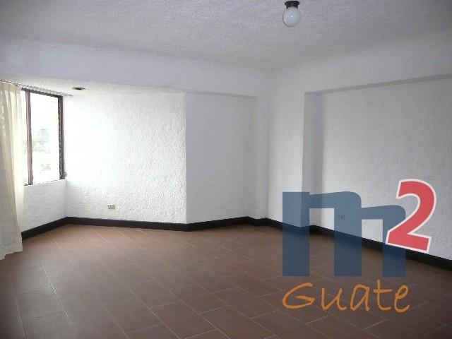 M2Guate-V1604-Apartamento-en-Venta-Guatemala-Zona-10