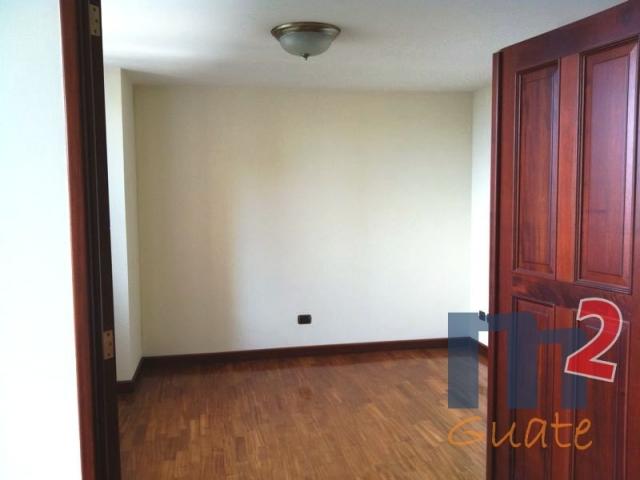 M2Guate-R1778-Apartamento-en-Renta-Guatemala-Zona-14