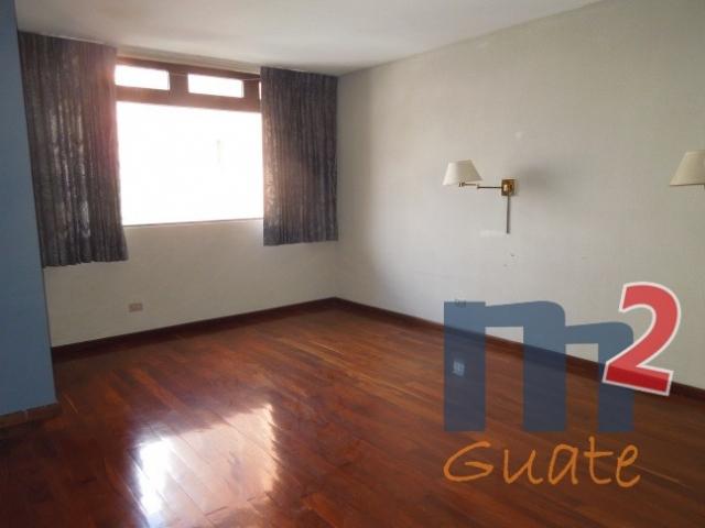 M2Guate-V2134-Apartamento-en-Venta-Guatemala-Zona-14