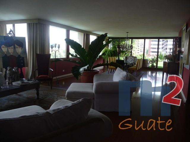 M2Guate-R1741-Apartamento-Penthouse-en-Renta-Guatemala-Zona-14