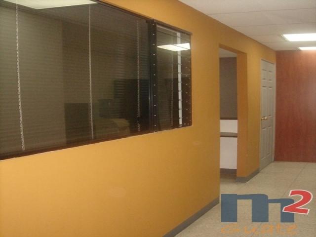 M2Guate-V2170-Oficina-en-Venta-Guatemala-Zona-14
