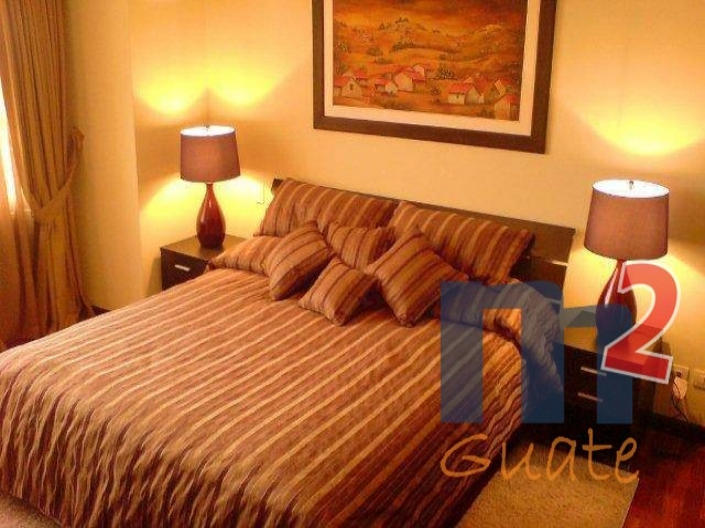M2Guate-R1680-Apartamento-en-Renta-Guatemala-Zona-14
