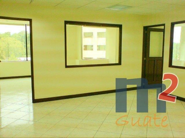 M2Guate-R1685-Oficina-en-Renta-Guatemala-Zona-14