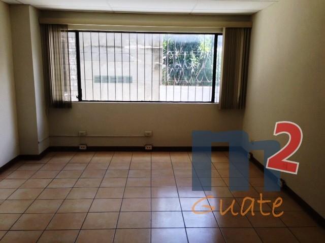 M2Guate-R1561-Oficina-en-Renta-Guatemala-Zona-04