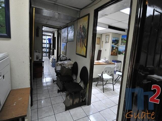M2Guate-V2177-Local-en-Venta-Guatemala-Zona-09