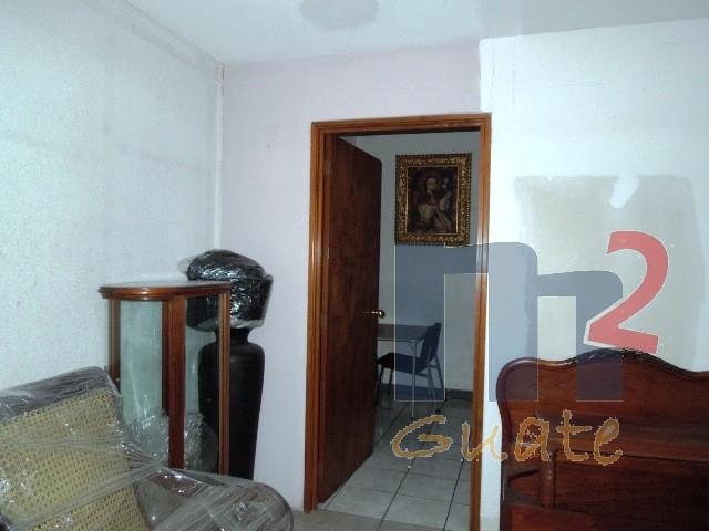 M2Guate-R1402-Local-en-Renta-Guatemala-Zona-10