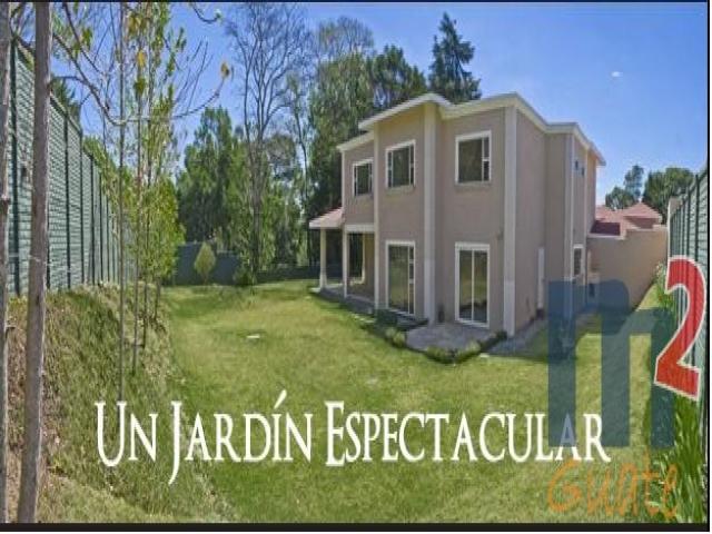 M2Guate-R2675-Casa-en-Renta-Carretera-a-El-Salvador