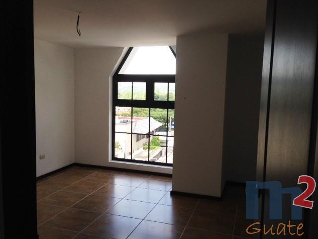 M2Guate-V2204-Apartamento-en-Venta-Guatemala-Zona-10