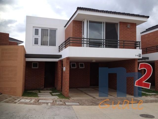 M2Guate-V2301-Casa-en-Venta-Guatemala-Zona-16