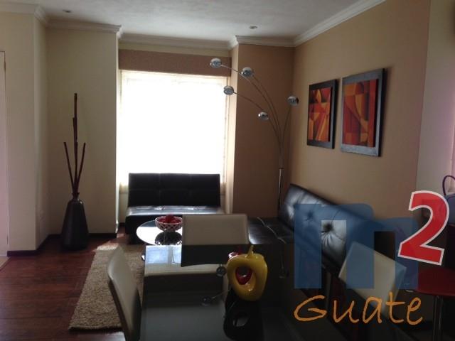 M2Guate-R2735-Apartamento-en-Renta-Fraijanes