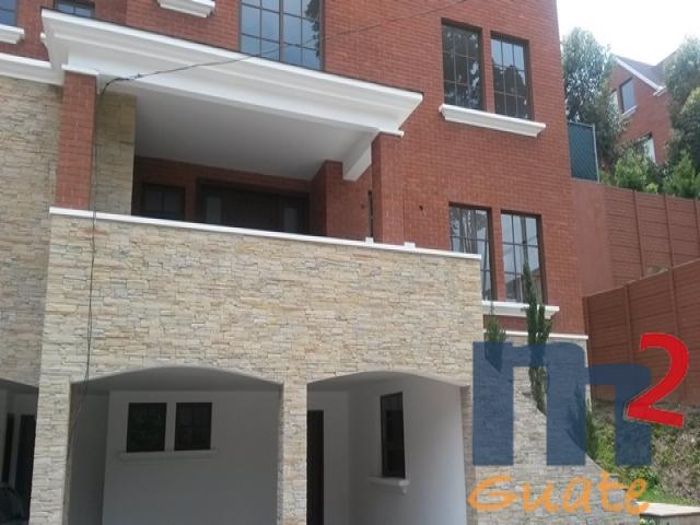 M2Guate-R2812-Casa-en-Renta-Carretera-a-El-Salvador