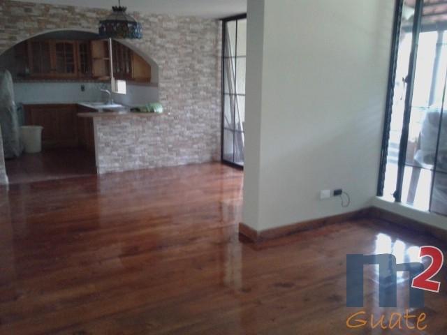 M2Guate-R2765-Apartamento-en-Renta-Guatemala-Zona-15