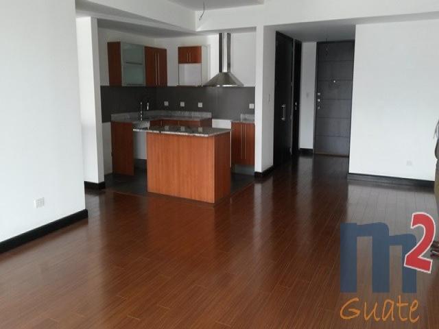 M2Guate-R2783-Apartamento-en-Renta-Guatemala-Zona-10
