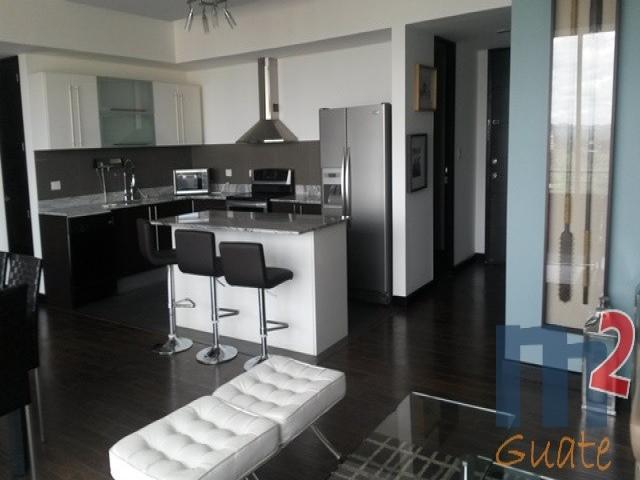M2Guate-R2784-Apartamento-en-Renta-Guatemala-Zona-10
