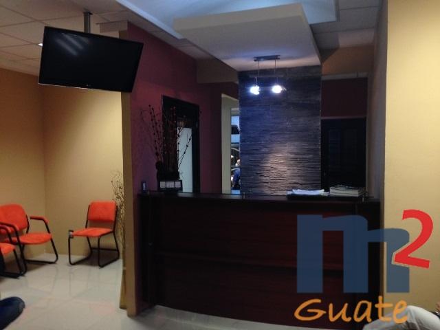 M2Guate-R2829-Oficina-en-Renta-Guatemala-Zona-10