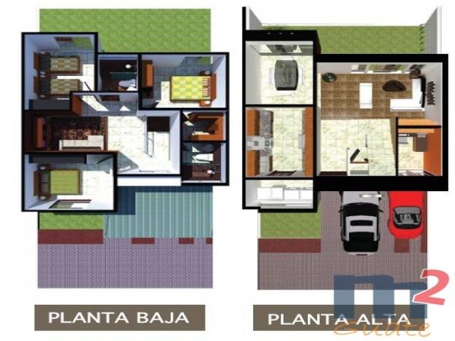 M2Guate-V2242-Casa-en-Venta-Carretera-a-El-Salvador