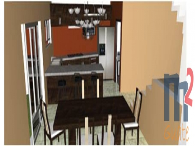 M2Guate-V2244-Casa-en-Venta-Carretera-a-El-Salvador