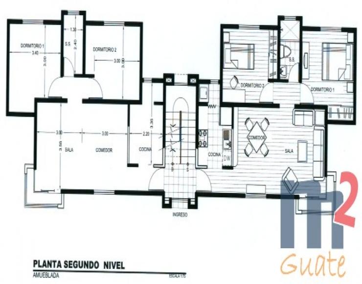 M2Guate-V2257-Apartamento-en-Venta-Carretera-a-El-Salvador