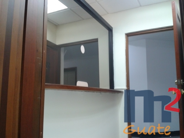 M2Guate-R2839-Oficina-en-Renta-Muxbal