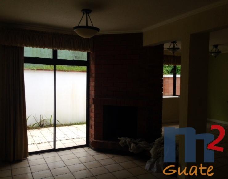 M2Guate-R2885-Casa-en-Renta-Carretera-a-El-Salvador