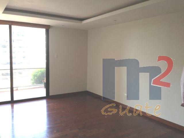 M2Guate-R1351-Apartamento-en-Renta-Guatemala-Zona-10