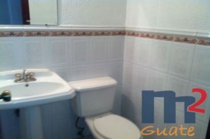 M2Guate-R1387-Apartamento-en-Renta-Guatemala-Zona-10