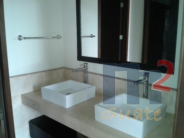 M2Guate-R1388-Apartamento-en-Renta-Guatemala-Zona-15