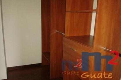 M2Guate-R1428-Casa-en-Renta-Guatemala-Zona-15