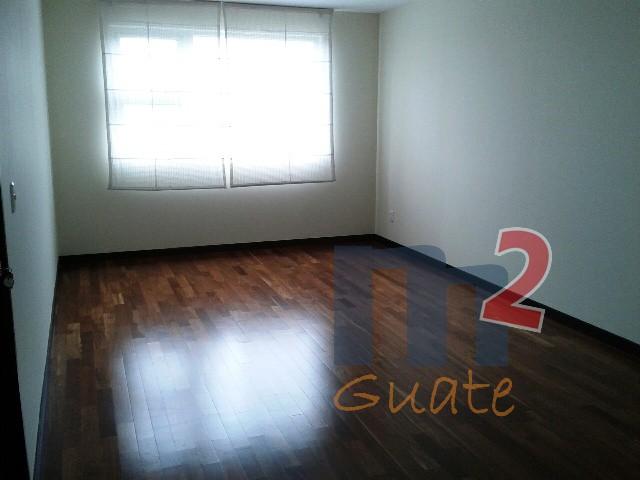 M2Guate-R1429-Apartamento-en-Renta-Guatemala-Zona-15