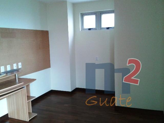 M2Guate-R1430-Apartamento-en-Renta-Guatemala-Zona-15