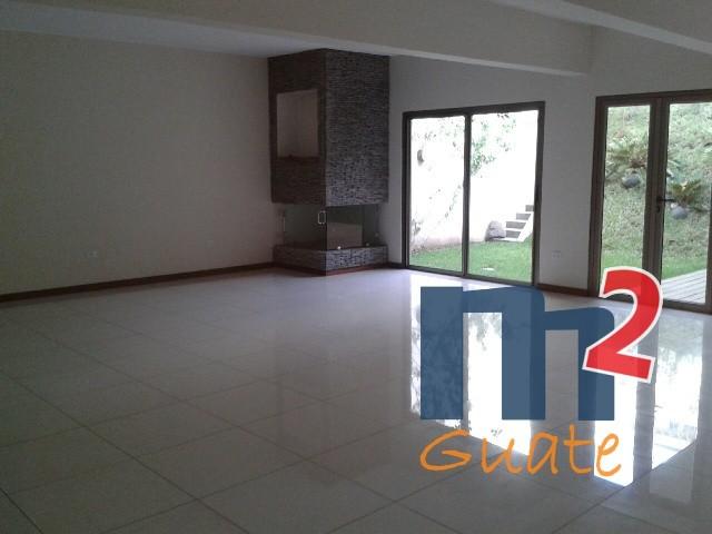 M2Guate-R1594-Casa-en-Renta-Guatemala-Zona-16