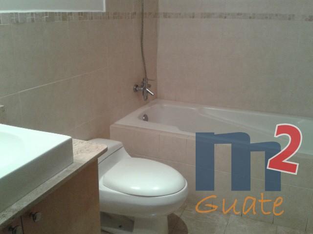 M2Guate-R1743-Apartamento-en-Renta-Guatemala-Zona-14