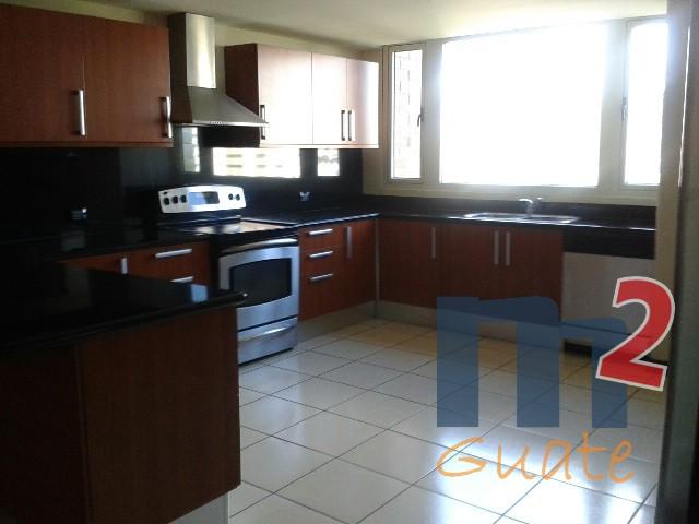 M2Guate-R1805-Apartamento-en-Renta-Guatemala-Zona-14