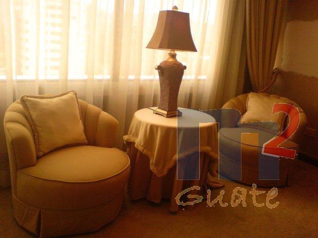 M2Guate-R1396-Apartamento-Penthouse-en-Renta-Guatemala-Zona-14