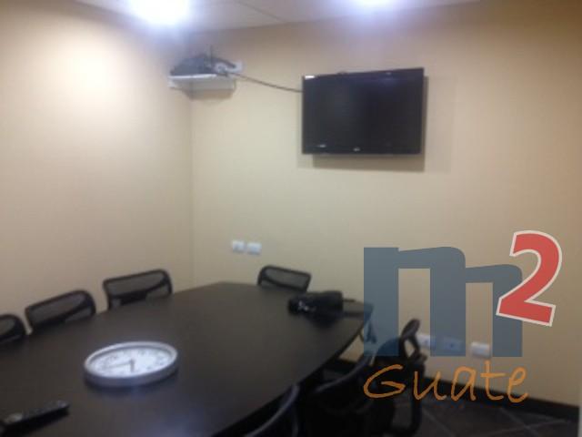 M2Guate-R1623-Oficina-en-Renta-Guatemala-Zona-10