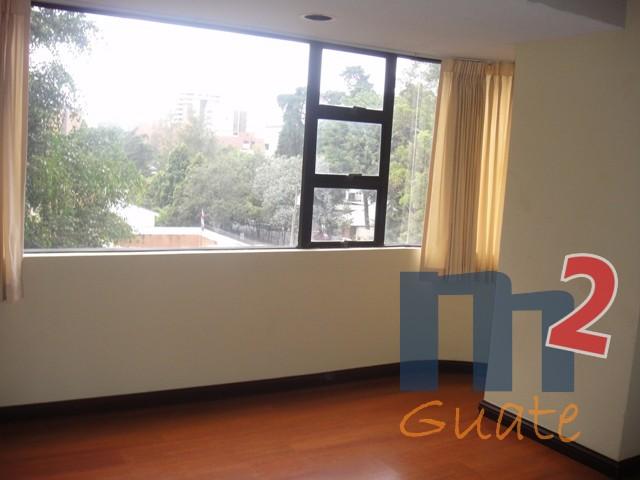 M2Guate-R1725-Apartamento-en-Renta-Guatemala-Zona-14