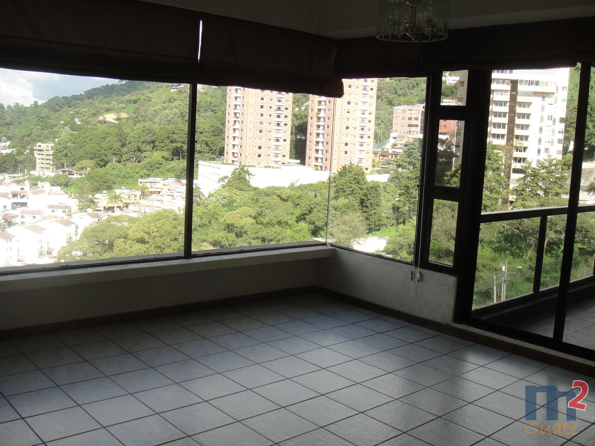 M2Guate-R1714-Apartamento-en-Renta-Guatemala-Zona-15