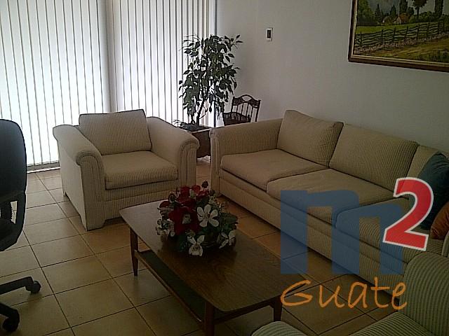 M2Guate-R1660-Apartamento-en-Renta-Guatemala-Zona-10