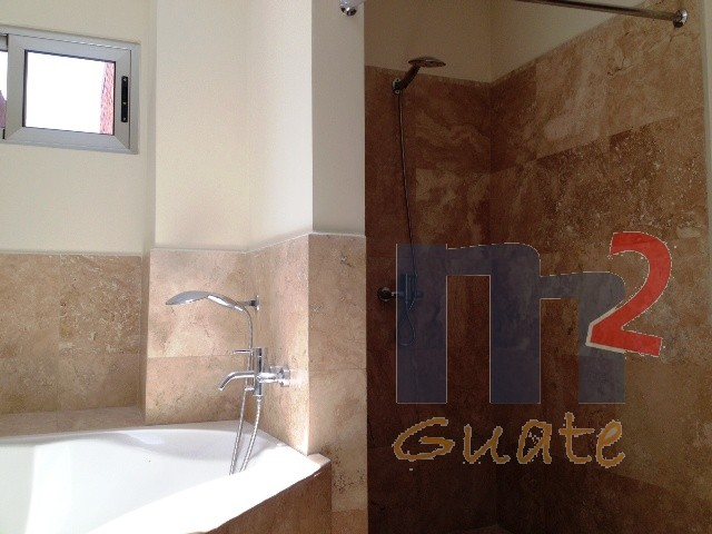 M2Guate-R1411-Casa-en-Renta-Guatemala-Zona-10